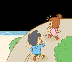 Deprem Anında Yapılması Gerekenler 7