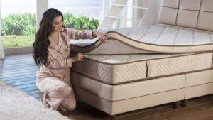 Doğru Yatak Seçimi için Dikkat Edilmesi Gereken +10 Bilgi 9