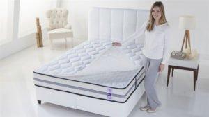 Doğru Yatak Seçimi için Dikkat Edilmesi Gereken +10 Bilgi