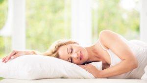 Doğru Yatak Seçimi için Dikkat Edilmesi Gereken +10 Bilgi 6