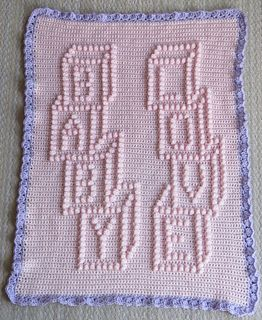 Popcorn Yazılı Battaniye Modelleri 1
