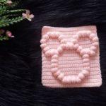 Bebek Battaniye Modelleri ve Yapılışları 1