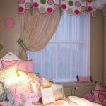 Bebek Odası Perdeleri ve Fon Çeşitleri 15