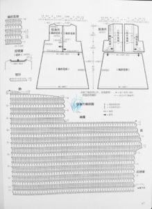 Dantel Bluz Modelleri 5