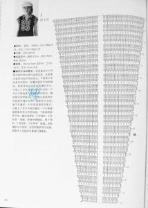 Dantel Bluz Modelleri 6