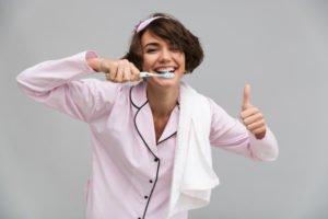 En İyi Diş Fırçası Nasıl Olmalıdır? 1