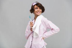 En İyi Diş Fırçası Nasıl Olmalıdır? 2