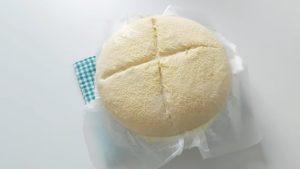 Evde Ekmek Yapımı Tarifi 1