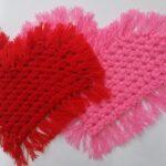 Kalp Lif Örnekleri 3