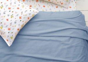 Uykunuzu Yataş Bedding Pike Takımıyla Güzelleştirin