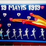 19 Mayıs Etkinlikleri Okul Öncesi 14