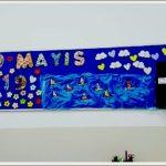 19 Mayıs Etkinlikleri Okul Öncesi 19