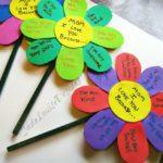 Anneler Günü Etkinlikleri Okul Öncesi 14