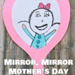 Anneler Günü Etkinlikleri Okul Öncesi 29