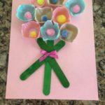 Anneler Günü Etkinlikleri Okul Öncesi 34