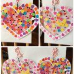 Anneler Günü Etkinlikleri Okul Öncesi 17