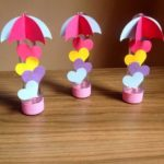 Anneler Günü Etkinlikleri Okul Öncesi 39
