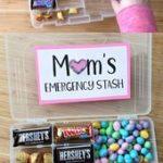 Anneler Günü Etkinlikleri Okul Öncesi 41