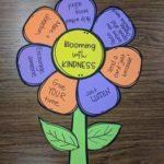Anneler Günü Etkinlikleri Okul Öncesi 18