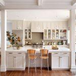 Benzersiz Mutfak Dolabı Modelleri 19