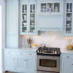 Benzersiz Mutfak Dolabı Modelleri 37