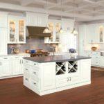 Benzersiz Mutfak Dolabı Modelleri 5