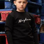 Erkek Çocuk Saç Kesim Modelleri 18