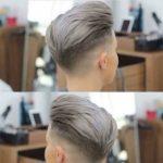 Erkek Çocuk Saç Kesim Modelleri 28