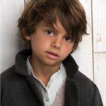 Erkek Çocuk Saç Kesim Modelleri 32