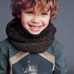 Erkek Çocuk Saç Kesim Modelleri 47
