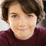Erkek Çocuk Saç Kesim Modelleri 3