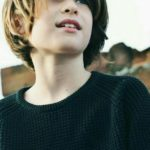 Erkek Çocuk Saç Kesim Modelleri 6