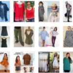 Eski Kıyafetlerden Yeni Kıyafet Yapma 79