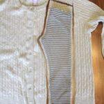 Eski Kıyafetlerden Yeni Kıyafet Yapma 59