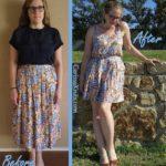 Eski Kıyafetlerden Yeni Kıyafet Yapma 14