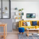 Ev Dekorasyonun Baş Mimarı Halılarınızı Seçerken Nelere Dikkat Etmelisiniz?