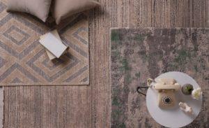 Ev Dekorasyonun Baş Mimarı Halılarınızı Seçerken Nelere Dikkat Etmelisiniz? 1