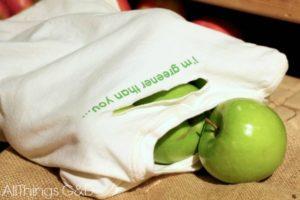 Tişörtten Çanta Yapımı 8