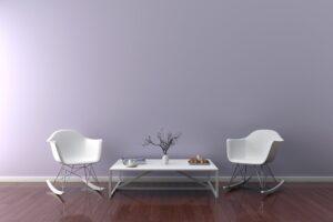 Evi Aydınlık Gösteren Boya Renkleri 7