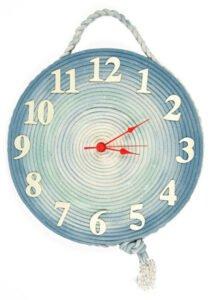 Halattan Saat Nasıl Yapılır? 25