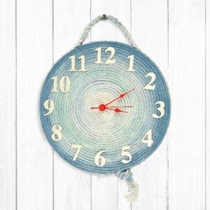 Halattan Saat Nasıl Yapılır? 26
