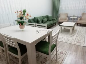 Mobilya Boyama Evde 3