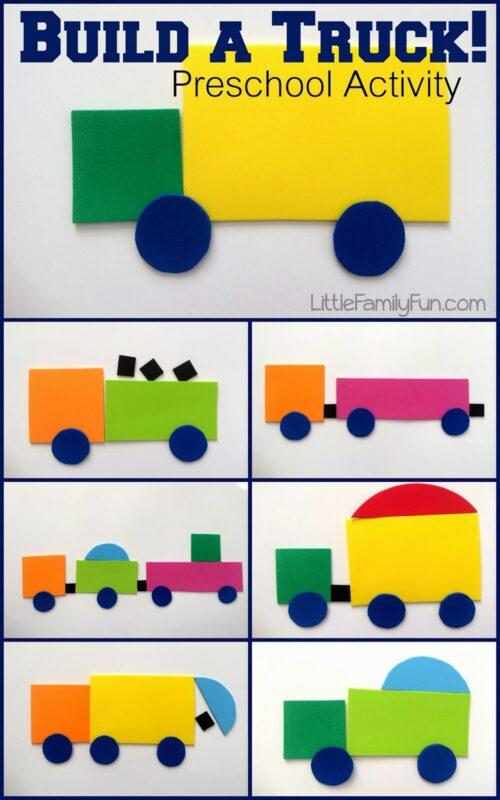 Okullarda Trafik ve İlkyardım Haftası Etkinlikleri 24