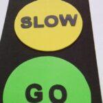 Okullarda Trafik ve İlkyardım Haftası Etkinlikleri 28