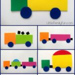 Okullarda Trafik ve İlkyardım Haftası Etkinlikleri 29