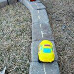 Okullarda Trafik ve İlkyardım Haftası Etkinlikleri 30