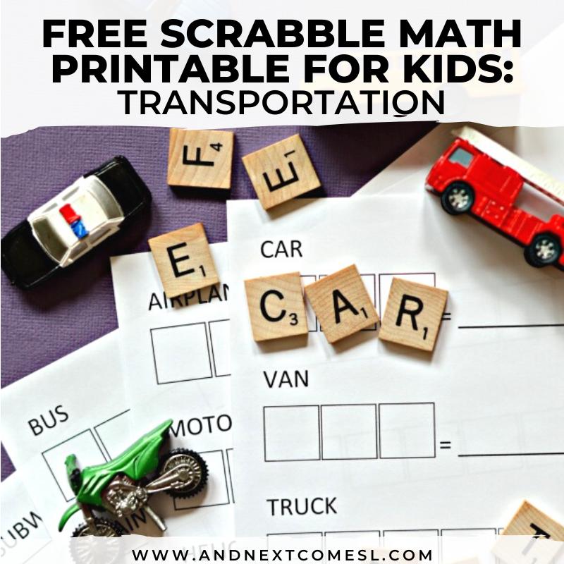 Okullarda Trafik ve İlkyardım Haftası Etkinlikleri 17