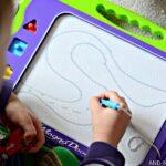 Okullarda Trafik ve İlkyardım Haftası Etkinlikleri 18