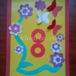 8 Mart Dünya Kadınlar Günü Etkinlikleri 11