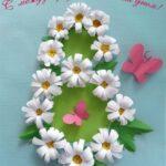 8 Mart Dünya Kadınlar Günü Etkinlikleri 24